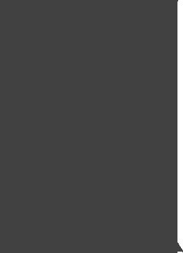 PERCEPTX