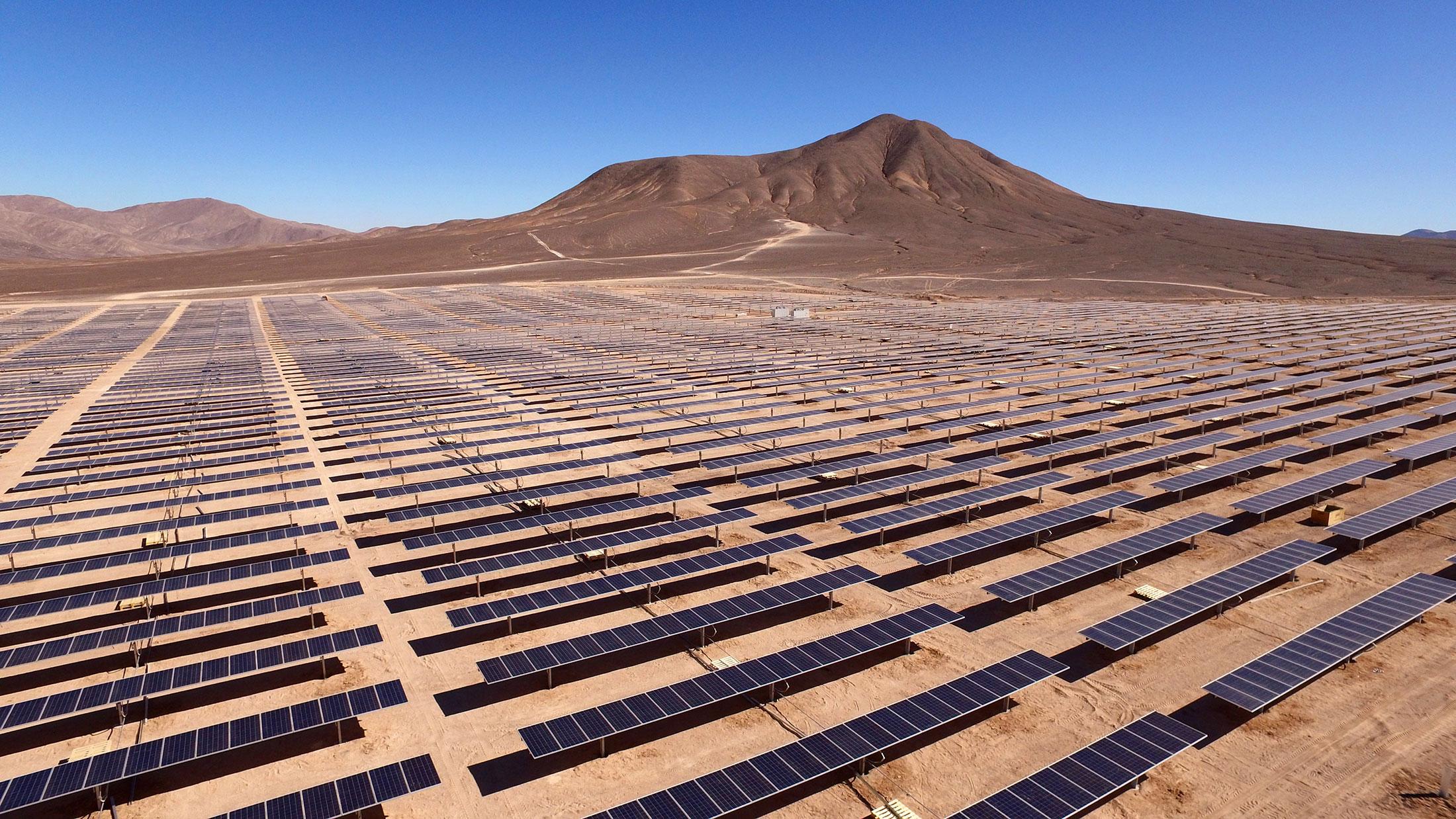 KI in der Photovoltaik – Talk auf der Intersolar 2019 – Mittwoch, 15 Uhr Stand Mounting Systems